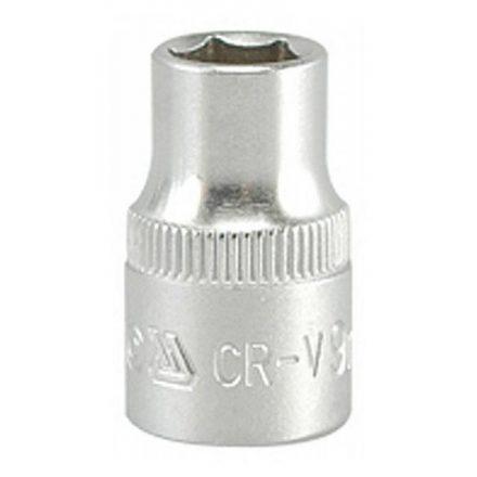Dugókulcs 10 mm 3/8 col YATO