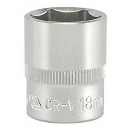 "Dugókulcs 3/8"" 18 mm YATO"